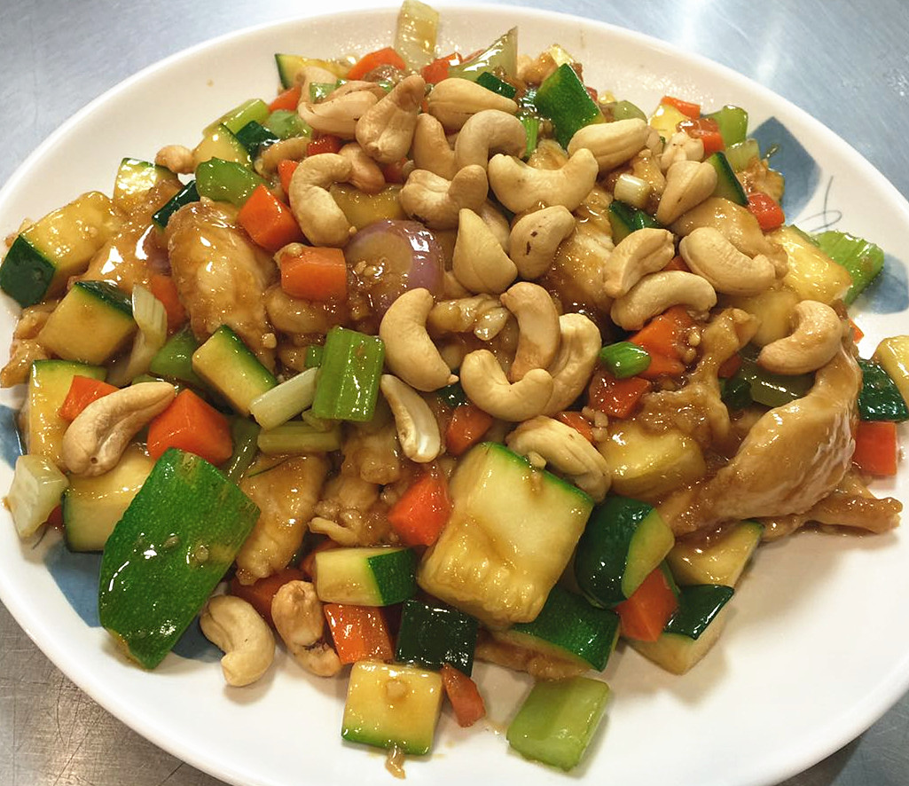 ... cashew chicken chicken asparagus and cashew chicken stir fry cashew